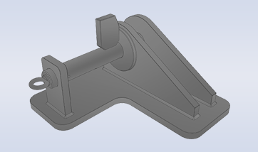 Towing-Bracket-render